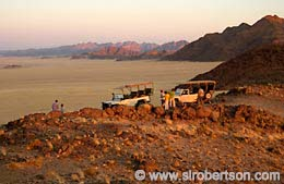 Pictures of Namib-Naukluft Park