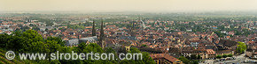 Pictures of Alsace Panoramas