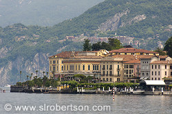 Pictures of Bellagio, Lake Como