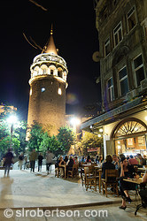 Pictures of Grand Bazaar