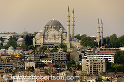 Pictures of Turkey