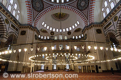 Pictures of Mosques