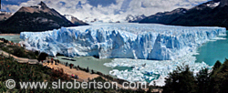 Pictures of Argentina