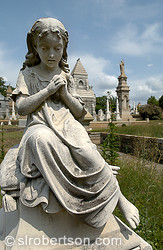 Oakland Cemetery (2)